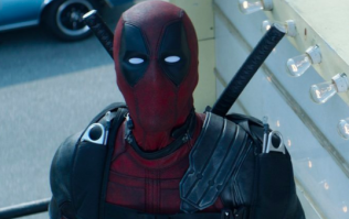 Deadpool 2 dethrones Infinity War at US box office with huge opening weekend