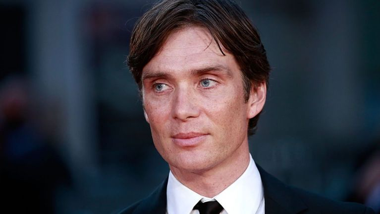 WATCH: Cillian Murphy explains, as clearly as possible, why he's voting Yes this Friday