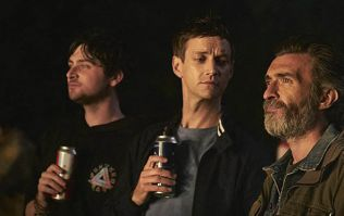 #TRAILERCHEST: Dublin Oldschool has arrived, potentially the best Irish movie of 2018