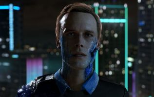Overcoming some heavy controversy, Detroit: Become Human plays like an interactive Netflix series