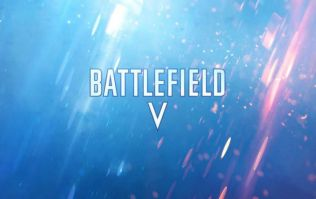 WATCH: First teaser for Battlefield 5 seems to finally reveal which war we'll be fighting in
