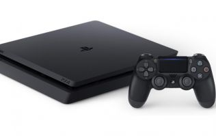 A new PlayStation 4 bug is reportedly breaking consoles
