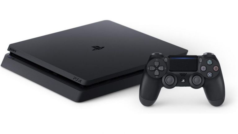 A French teenager has been jailed after he 'bought' a PlayStation 4 for under £10