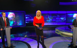 RTÉ issue statement on Cora Sherlock's absence from Prime Time debate