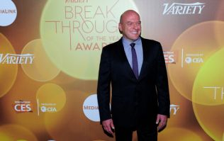 Breaking Bad's Dean Norris posts embarrassing tweet and the replies are priceless