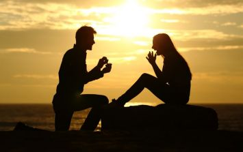 9 things that nobody tells you about proposing to your other half