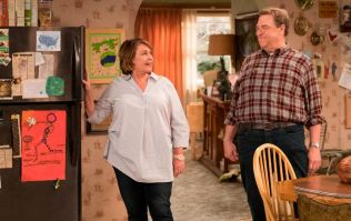 WATCH: This is how The Connors killed off Roseanne in their new show