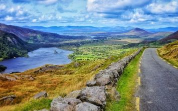New survey reveals the best counties in Ireland for sights, food, people and the sesh