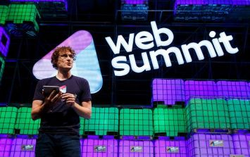 Web Summit to create 50 new jobs as part of international expansion