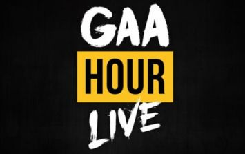 Three of Galway's biggest stars - including Joe Canning - set for a special GAA Hour event in the West