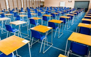 QUIZ: Can you still pass the Leaving Cert?