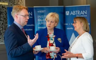 Abtran to create 350 new jobs in Sligo with operations centre