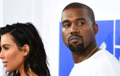 Donald Trump, Kanye West and Rihanna among Time Magazine's 'most influential people on the Internet' list for 2018