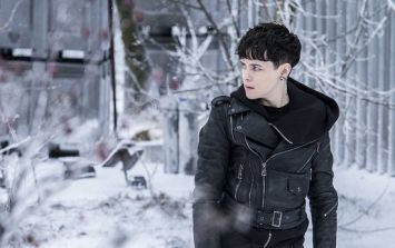 #TRAILERCHEST: The Girl In The Spider's Web brings back the Girl with the Dragon Tattoo for another grim adventure