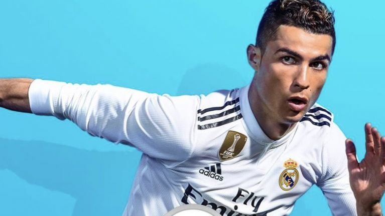 Ratings for the top 10 best players in FIFA 19 have arrived