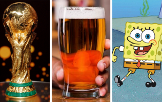 The JOE Friday Pub Quiz: Week 91