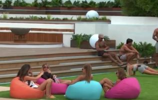 WATCH: Love Island contestants trying to make sense of Brexit is riveting television