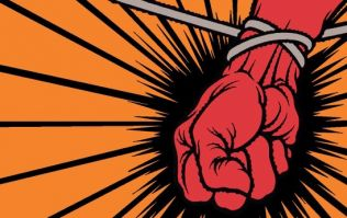 REWIND: 15 years ago, Metallica almost destroyed their legacy with St. Anger