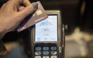 Issue with Visa cards payment providers affecting transactions across Ireland