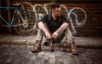 Dublin street photographer reveals his top tips for Instagram success and taking great photos