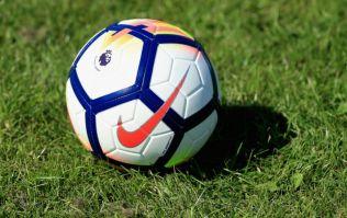 The Premier League fixtures for next season have been announced