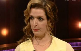 """Vicky Phelan reveals """"significant shrinkage in tumours"""" since new treatment"""