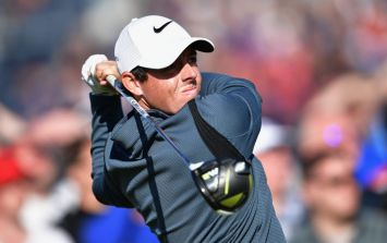 Here's how to make sure you get tickets for The Open at Royal Portrush