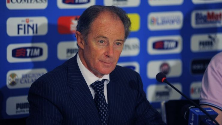 WATCH: Brian Kerr stole the show with his use of Irish slang on tonight's Champions League coverage