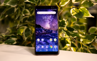 REVIEW: The Nokia 7 Plus, the mid-range smartphone with a two day battery life