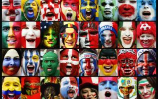 QUIZ: Can you name every World Cup nation's capital city?