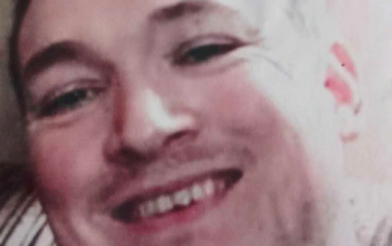 Family and Gardaí have 'serious concerns' for missing Carlow man