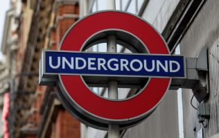'Minor explosion' reported at north London tube station