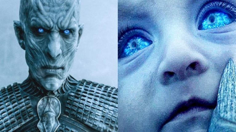 9 incredible things to expect in the new Game of Thrones spinoff