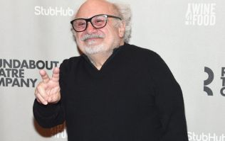 WATCH: Danny DeVito reveals exactly what he loves about It's Always Sunny