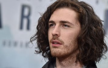 Hozier announced details of his new album and tour