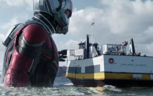 First reactions to Ant-Man and The Wasp are here and fans are in for a treat (No spoilers)