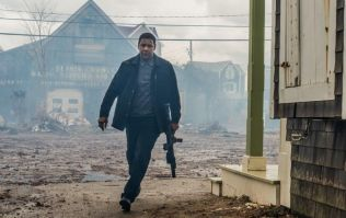 #TRAILERCHEST: The latest trailer for The Equalizer 2 shows Denzel taking his violent revenge to the next level