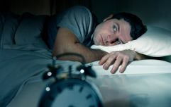 New survey reveals the biggest worry for Irish people aged 18 to 30