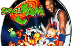 The ball is finally rolling on Space Jam 2 and we're absolutely delighted