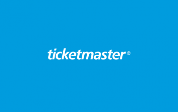 Ticketmaster announce security breach that may have compromised customers payment details