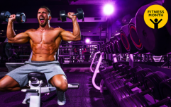 How to build boulder shoulders the pain-free way