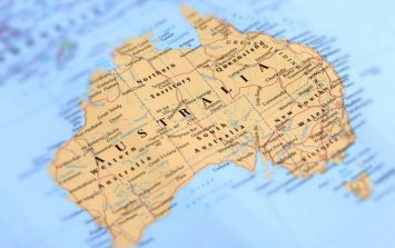 If you've worked in Australia in the last 10 years, you could be in for a tax windfall