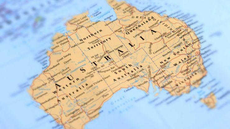 Australian Prime Minister tells citizens to reconsider non-essential overseas travel