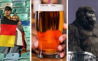 The JOE Friday Pub Quiz: Week 94