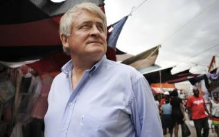 RTÉ to broadcast feature-length documentary on the life of Denis O'Brien