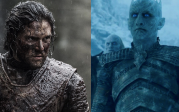 The final Game of Thrones season will have more death, blood and emotional torture than ever