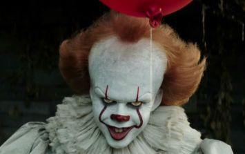 Production has officially begun on IT: Chapter 2 and it's set to be scarier than the original