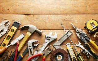 QUIZ: Are you a DIY expert or a home disaster?