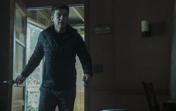 First insanely tense trailer for Ozark Season Two reveals the date the show will return to Netflix