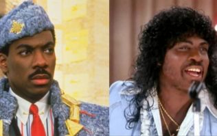 QUIZ: How well do you know Coming to America?